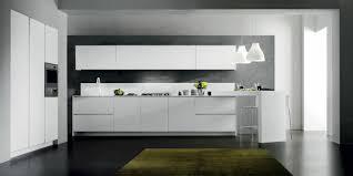 meuble cuisine moderne marques de renom 20 idées fantastiques de meuble cuisine