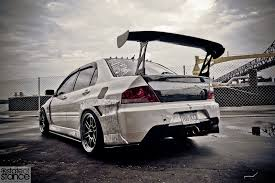 evo stance evo 8 wallpapers group 76