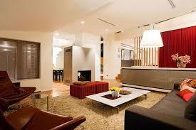 interior home images interior home shoise com