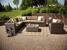 Small Patio Furniture Clearance Small Patio Lounge Chairs Outdoor Furniture Near Me Patio Sets
