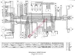 kawasaki bayou 220 wiring diagram universal truck wiring harness
