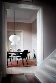 Schlafzimmer Dunkle M El Wandfarbe 98 Besten Innenarchitektur Wandfarben Tipps Bilder Auf Pinterest