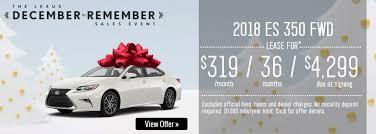 lexus usa careers lexus dealer car dealership in allentown pa lexus of lehigh