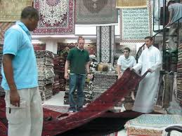 Hanging Rugs On A Wall Is It Disrespectful To Use A Prayer Rug As Anything Other Than A