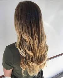 umbra hair things you need to know about ombre hair stan parente salons