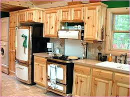 pine kitchen cabinets kitchen cabinet sale pine kitchen cabinets knotty pine kitchen