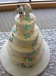 best wedding cakes in vancouver weddingful blog