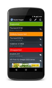 router keygen apk scan png