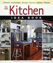 home design idea books all new kitchen idea book taunton home idea books read more