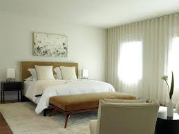 sheer curtains with lights modern curtains for bedroom sheer curtains with lights sheer curtain