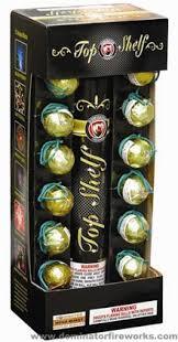 Where To Buy Sparklers In Nj Us Fireworks Buy Diwali Fireworks On Line Wholesale U0026 Retail