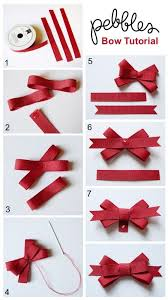 best 25 diy cards with photos ideas on pinterest diy christmas