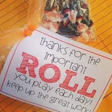 gift ideas for employees http www technologyrocksseriously 2016 09 treat tags tootsie