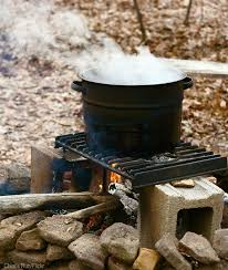 Backyard Maple Syrup by How To Make Maple Syrup Hobby Farms