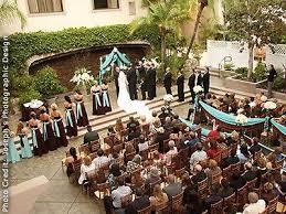 riverside weddings wedding venues in riverside ca wedding ideas