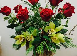 same day flower delivery nyc same day flower delivery nyc new rosie roses in manhattan