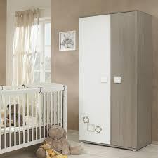 chambre enfant beige chambre bebe blanc et creme famille et bébé