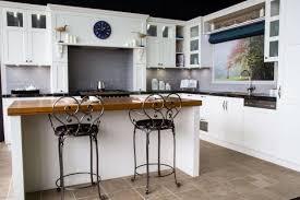 Home Hardware Kitchen Design Centre by Vinyl Wrap The Kitchen Design Centre