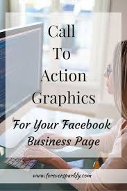 745 best business ideas i like images on pinterest business tips