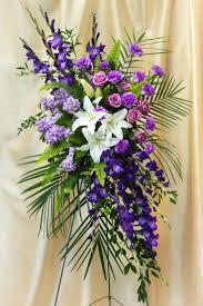 best 25 funeral flower arrangements ideas on pinterest funeral