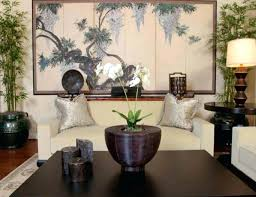 japanese decorating ideas decorations brilliant ideas of asian bedroom decor with japanese