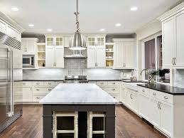 kitchen cabinets wholesale prices kitchen cabinets wholesale prices ljve me
