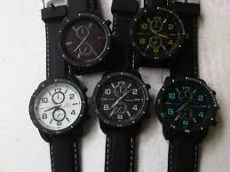 Jam Tangan Casio Remaja terjual jam tangan remaja keren welcome reseller kaskus