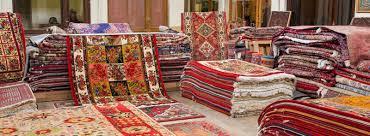 acquisto tappeti persiani dove comprare tappeti persiani trovami