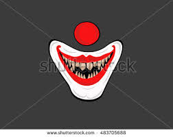 scary stock images royalty free images u0026 vectors shutterstock
