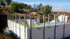 icf basements decorate ideas beautiful to icf basements home