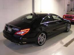 mercedes cls63 amg for sale 2012 cls63 amg for sale mbworld org forums