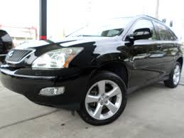 used lexus suv tallahassee 2006 lexus rx 330 drive your personality