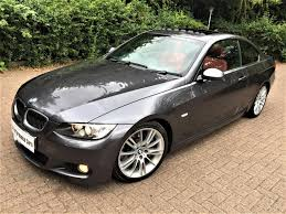 bmw 335d service manual used 2007 bmw e90 3 series 05 12 335d m sport for sale in