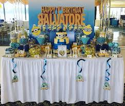 Birthday Candy Buffet Ideas by 14 Best Mickey Mouse Birthday Candy Table Images On Pinterest