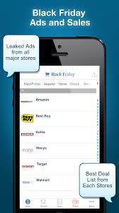 black friday ad 2017 target black friday 2017 ads deals target walmart apps 148apps