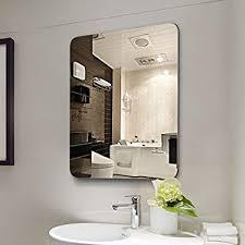 Mirror Vanity Bathroom Top 10 Best Lighted Vanity Mirrors Of All Time Reviews Any Top 10