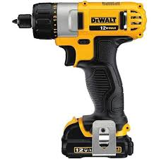 Punch Home Design Power Tools 6 Best Cordless Power Screwdrivers For Home Use 2017 Review