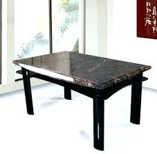 White Marble Top Coffee Table Marble Top Coffee Table For Sale Marble Coffee Table Set Medium