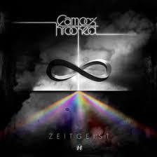 camo photo album zeitgeist by camo krooked on apple