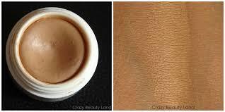 Shade Of Orange Names Base Makeup Kryolan Dermacolor Camouflage Cream Dfd D30 Review