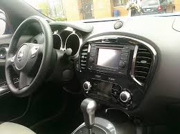 nissan juke d mode nissan juke makes a quick stop in chicago drive she said