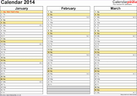 printable 2015 year planner uk checklists marketing collateralate channel excel free in digital