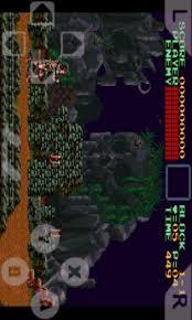 drastic emulator apk full version free download drastic ds emulator apk full pro version free