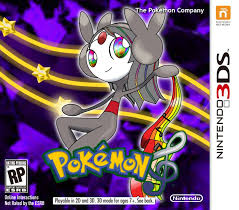 pokemon fan games online pokemon g fanmade boxart by omorip on deviantart