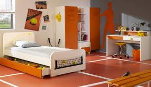 chambre gautier décoration chambre ado gautier 98 chambre ado bureau chambre