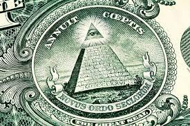illuminati symbols 6 the u s dollar bill contains illuminati symbols 10 things