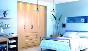 blue bedroom decorating ideas sky blue bedroom worldstem co