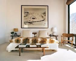 Mid Century Bedroom Lovely Mid Century Modern Master Bedroom And Best 25 Mid Century