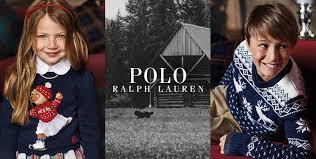 ralph lauren kids u0027 clothing u0026 accessories bloomingdale u0027s