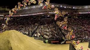 best freestyle motocross riders worlds best dirt bike tricks youtube